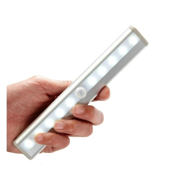 Casalife Led Cabinet Sensor Light: Led Cabinet Sensor Light, Ledmegastore LMS