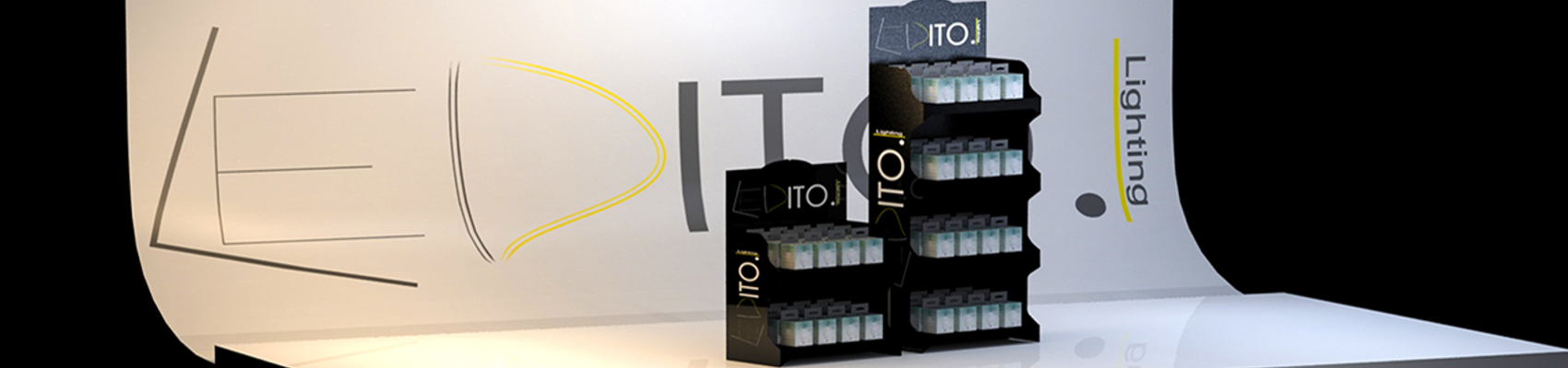 LEDITO PRODUCTS