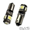 Led BA9S & BAx9S & BAY9S Can Bus