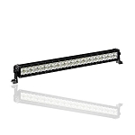 LED Bar LMS 240 W 10-30 Volt DC Cool White 30 Degree
