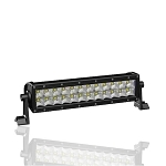 LED Bar LMS 72 W 10-30 Volt DC Cool White 30 Degree