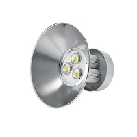 High Bay led LMS 150 Watt Warm White