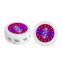 LED Grow Light 90 Watt