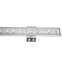 Led Wall Washer LMS 36 Watt 24 Volt Λευκό Ημέρας IP65